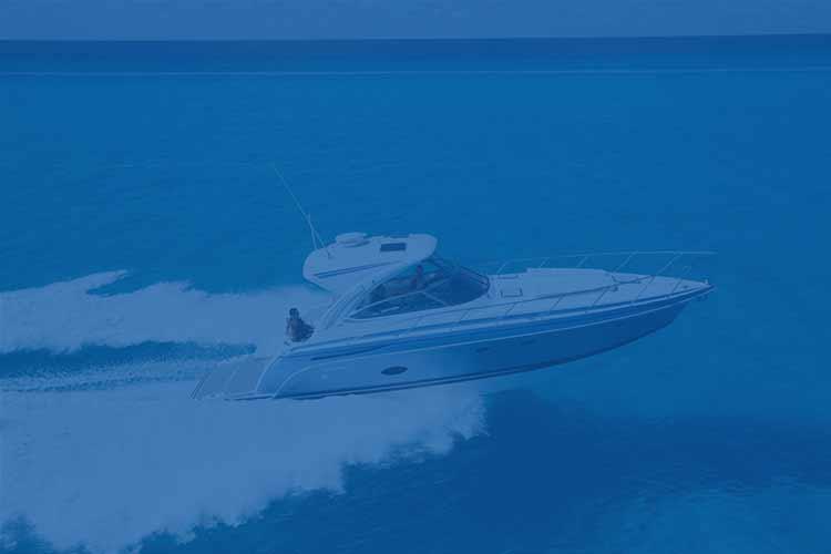 Luks_Motoryat_2020-Model
