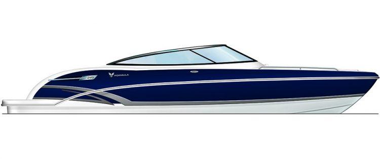 Bowriderlar - Formula-240-BR-950x400.jpg - tekne